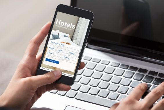 Online-Hotel-Booking-Website-1000x600